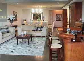 Apartamento, 4 Quartos, 3 Vagas, 4 Suites em Avenida Antônio Gil Veloso, Praia da Costa, Vila Velha, ES valor de R$ 3.000.000,00 no Lugar Certo