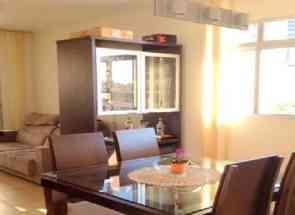 Apartamento, 2 Quartos, 2 Vagas, 1 Suite em Cruzeiro, Belo Horizonte, MG valor de R$ 540.000,00 no Lugar Certo