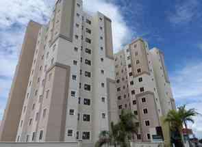 Apartamento, 2 Quartos, 1 Vaga em Quadra Qnm 29, Ceilândia Sul, Ceilândia, DF valor de R$ 252.000,00 no Lugar Certo