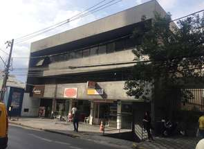 Andar, 2 Quartos, 6 Vagas em Rua Conde de Linhares, Coração de Jesus, Belo Horizonte, MG valor de R$ 2.072.000,00 no Lugar Certo