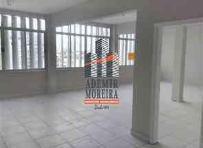 Andar para alugar em Rua Bahia, Centro, Belo Horizonte, MG valor de R$ 3.600,00 no Lugar Certo