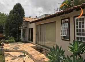 Casa em Condomínio, 3 Quartos, 3 Suites em Condomínio Vivendas Bela Vista, Grande Colorado, Sobradinho, DF valor de R$ 555.000,00 no Lugar Certo