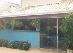 Casa, 3 Quartos, 4 Vagas, 1 Suite em Rua MDV 38, Residencial Moinho dos Ventos, Goiânia, GO valor de R$ 435.000,00 no Lugar Certo
