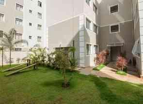 Apartamento, 2 Quartos, 1 Vaga em Diamante, Belo Horizonte, MG valor de R$ 149.000,00 no Lugar Certo