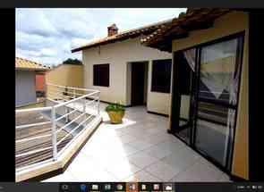 Casa, 4 Quartos, 4 Suites em Condomínio Rk, Região dos Lagos, Sobradinho, DF valor de R$ 650.000,00 no Lugar Certo
