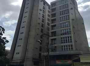 Andar para alugar em Rua Ceará, Santa Efigênia, Belo Horizonte, MG valor de R$ 2.600,00 no Lugar Certo