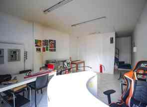 Loja para alugar em Luxemburgo, Belo Horizonte, MG valor de R$ 2.000,00 no Lugar Certo
