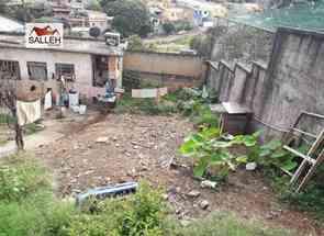 Lote em Rua Marcos Coelho Neto, Havaí, Belo Horizonte, MG valor de R$ 550.000,00 no Lugar Certo
