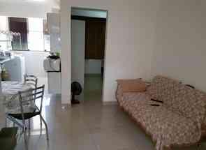 Apartamento, 1 Quarto, 1 Vaga em Quadra 3, Sob, Sobradinho, DF valor de R$ 160.000,00 no Lugar Certo