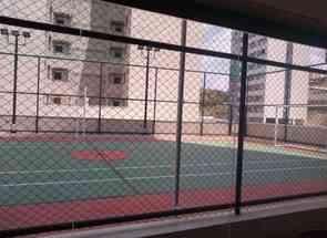Apartamento, 2 Quartos, 2 Vagas, 2 Suites em Rua Ageeo Pio Sobrinho, Buritis, Belo Horizonte, MG valor de R$ 120.000,00 no Lugar Certo
