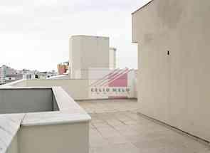 Cobertura, 3 Quartos, 2 Vagas, 1 Suite em Santa Teresa, Belo Horizonte, MG valor de R$ 700.000,00 no Lugar Certo