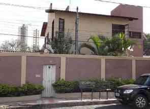 Casa Comercial, 12 Quartos, 5 Vagas, 7 Suites em Ouro Preto, Belo Horizonte, MG valor de R$ 970.000,00 no Lugar Certo