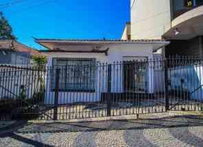 Casa Comercial para alugar em Barro Preto, Belo Horizonte, MG valor de R$ 2.500,00 no Lugar Certo