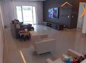 Casa em Condomínio, 3 Quartos, 5 Vagas, 3 Suites em Condominio Rk, Região dos Lagos, Sobradinho, DF valor de R$ 700.000,00 no Lugar Certo