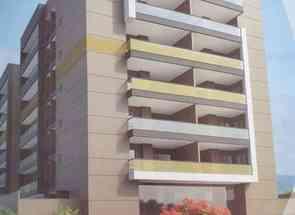 Apartamento, 3 Quartos, 2 Vagas, 1 Suite em Rua Domingos Póvoa Lemos, Jardim Camburí, Vitória, ES valor de R$ 670.000,00 no Lugar Certo