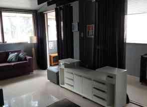 Área Privativa, 1 Quarto, 1 Vaga, 1 Suite em Caramuru, Cidade Jardim, Belo Horizonte, MG valor de R$ 390.000,00 no Lugar Certo