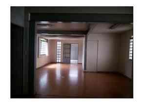 Casa Comercial em Betânia, Belo Horizonte, MG valor de R$ 490.000,00 no Lugar Certo