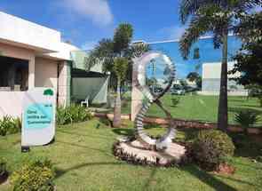 Apartamento, 2 Quartos, 1 Vaga em Quadra Qc 8, Jardins Mangueiral, São Sebastião, DF valor de R$ 255.000,00 no Lugar Certo