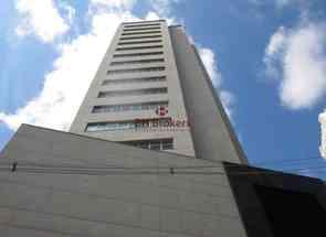 Andar, 6 Vagas em Buenos Aires, Carmo, Belo Horizonte, MG valor de R$ 4.200.000,00 no Lugar Certo