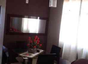 Apartamento, 2 Quartos, 1 Vaga em Flávio de Oliveira (barreiro), Belo Horizonte, MG valor de R$ 145.000,00 no Lugar Certo