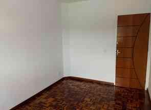 Apartamento, 3 Quartos em Santa Helena (barreiro), Belo Horizonte, MG valor de R$ 226.000,00 no Lugar Certo