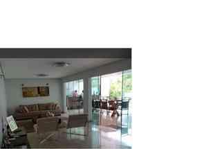 Casa em Condomínio, 6 Quartos, 6 Vagas, 6 Suites em Jardins Viena, Aparecida de Goiânia, GO valor de R$ 5.000.000,00 no Lugar Certo