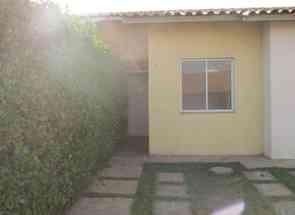 Casa, 2 Quartos, 1 Vaga para alugar em Rua F11, Residencial Flórida, Goiânia, GO valor de R$ 650,00 no Lugar Certo