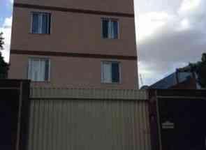 Apartamento, 3 Quartos, 2 Vagas, 1 Suite em Cardoso, Belo Horizonte, MG valor de R$ 410.000,00 no Lugar Certo