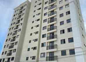 Apartamento, 2 Quartos, 1 Vaga, 1 Suite em Qs 501 Conjunto 3, Samambaia Sul, Samambaia, DF valor de R$ 229.000,00 no Lugar Certo
