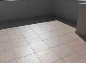 Cobertura, 2 Quartos, 3 Vagas, 1 Suite em Rua Professor Domício Murta, Ouro Preto, Belo Horizonte, MG valor de R$ 517.000,00 no Lugar Certo
