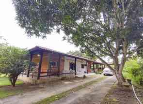 Casa em Condomínio, 4 Quartos, 8 Vagas, 4 Suites em Aldeia, Camaragibe, PE valor de R$ 900.000,00 no Lugar Certo