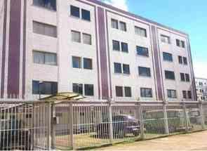 Apartamento, 3 Quartos, 1 Vaga em Cruzeiro, Cruzeiro, DF valor de R$ 380.000,00 no Lugar Certo