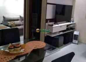 Apartamento, 2 Quartos, 1 Vaga em Rua Sócrates Alvim, Camargos, Belo Horizonte, MG valor de R$ 158.000,00 no Lugar Certo