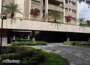 Apartamento, 5 Quartos, 2 Vagas, 2 Suites em Apipucos, Recife, PE valor de R$ 850.000,00 no Lugar Certo