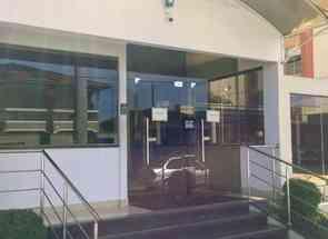 Apartamento, 3 Quartos, 1 Vaga, 1 Suite em Avenida Araxá, Jardim Ana Lúcia, Goiânia, GO valor de R$ 184.900,00 no Lugar Certo