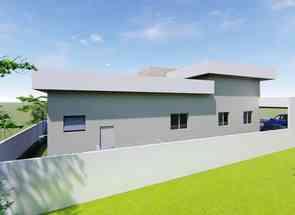 Casa em Condomínio, 3 Quartos, 3 Suites em Rua das Copaíbas, Jardins Valência, Goiânia, GO valor de R$ 1.300.000,00 no Lugar Certo