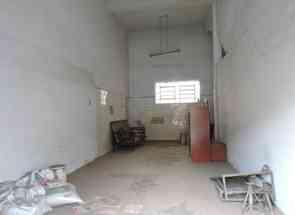 Loja para alugar em Rua Conselheiro Lafaiete, Sagrada Família, Belo Horizonte, MG valor de R$ 1.100,00 no Lugar Certo