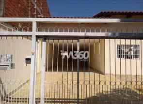 Casa, 3 Quartos, 4 Vagas, 2 Suites em Rua Presidente Cleveland, Jardim Presidente, Goiânia, GO valor de R$ 550.000,00 no Lugar Certo