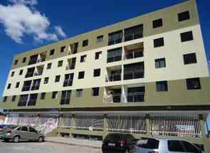 Apartamento em Sobradinho, Sobradinho, DF valor de R$ 295.000,00 no Lugar Certo