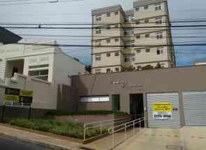 Apartamento, 3 Quartos, 2 Vagas, 3 Suites em Rua Itabira, Lagoinha, Belo Horizonte, MG valor de R$ 356.900,00 no Lugar Certo