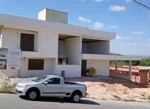 Casa em Condomínio, 5 Quartos, 8 Vagas, 5 Suites em Centro, Betim, MG valor de R$ 2.200.000,00 no Lugar Certo