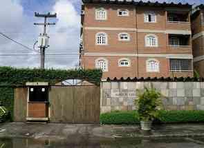Apartamento, 3 Quartos, 1 Vaga, 1 Suite em Rua Taió, Cordeiro, Recife, PE valor de R$ 200.000,00 no Lugar Certo