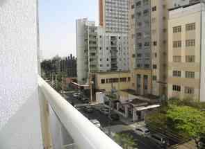 Apartamento, 1 Quarto, 1 Vaga, 1 Suite em Rua 16 Setor Central, Centro, Goiânia, GO valor de R$ 200.000,00 no Lugar Certo