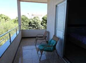 Casa, 5 Quartos, 4 Vagas, 5 Suites em Residencial Granville, Goiânia, GO valor de R$ 2.200.000,00 no Lugar Certo