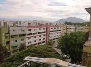 Apartamento, 2 Quartos, 1 Vaga em Avenida dos Expedicionários, Jardim Camburí, Vitória, ES valor de R$ 165.000,00 no Lugar Certo