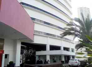 Sala, 1 Vaga em Rua Terezina, Alto da Glória, Goiânia, GO valor de R$ 220.000,00 no Lugar Certo