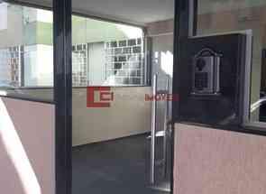 Apartamento, 3 Quartos, 1 Vaga em Rua Três, Jardim Riacho das Pedras, Contagem, MG valor de R$ 169.000,00 no Lugar Certo