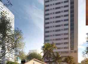 Cobertura, 1 Quarto, 1 Suite em Boa Viagem, Belo Horizonte, MG valor de R$ 758.884,00 no Lugar Certo