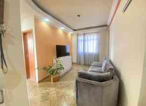 Cobertura, 3 Quartos, 1 Vaga, 1 Suite em Novo Eldorado, Contagem, MG valor de R$ 390.000,00 no Lugar Certo