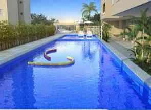 Apartamento, 2 Quartos, 1 Vaga, 1 Suite em Rua Silva Alvarenga, São Geraldo, Belo Horizonte, MG valor de R$ 350.621,00 no Lugar Certo